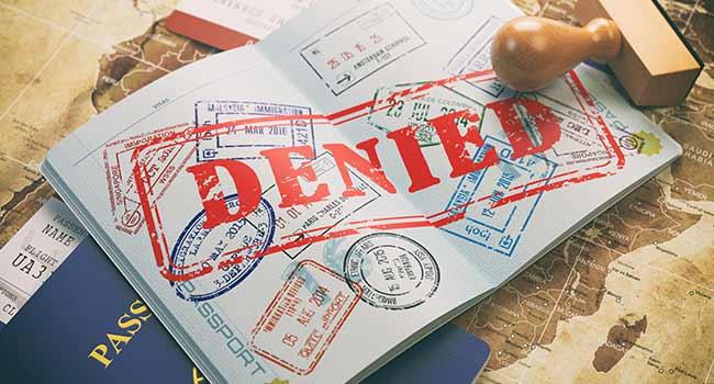 visa-denial_650x350